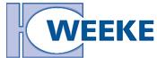 Hiteco TwinPro CNC Door Lock Aggregate Weeke HSK