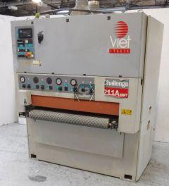Used Viet Challenge 211 1100mm wide
