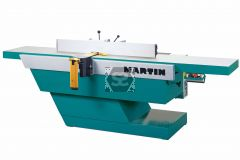 Martin T54 Surface Planer #22954