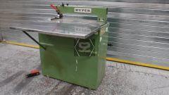 Used Kuper FMW 630 Veneer Stitcher