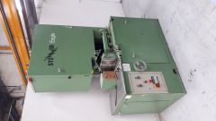 Used Stenner Eagle Resaw