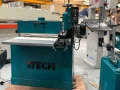 Used iTECH BUMS3156