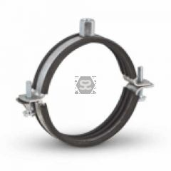 125mm Suspension Ring