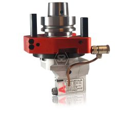 Atemag Mono Low Level Drill for Nesting Machine