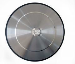 Diamond Grinding Wheel for Wadkin 230x3mm Square