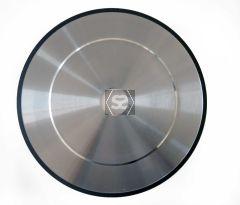 Diamond Grinding Wheel for Wadkin 230x5mm Square