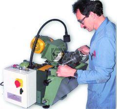 PR100X Profile Cutter Grinder