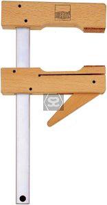 Bessey Wood Klemmy HKL 200/110