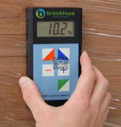 Brookhuis FMW-B Moisture Meter  - Scanner