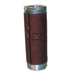 Braun 45mm Schleiffix Sanding Head d=30
