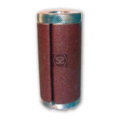 Braun 60mm Schleiffix Sanding Head d=30