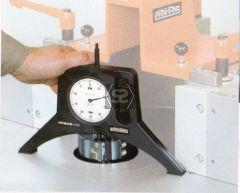 Hebor H50 Spindle Moulder Setting Device