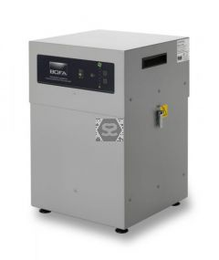 BOFA AD350 Fume Extractor for Laser Engraver