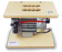 Pro4 Vacuum Bag Press Kit
