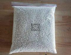 BAM997 EVA Hotmelt Adhesive GP White 5kg