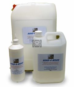 D3 PVA Adhesive 1l Can Speedy Weld Adhesive