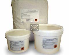 FastForm W - One Shot Urea Formaldehyde Powder 25k