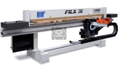 Casati FILA 31 Manual Veneer Saw