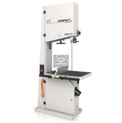 Centauro CO600HD Industrial Bandsaw 1ph 240v