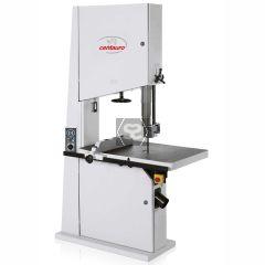 Centauro CO 800 Industrial Bandsaw