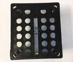 Plastic Table insert Centuaro CO/SP Bandsaw