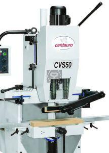 Centauro CVS50 Door Lock & Hinge Mortiser