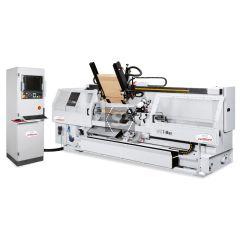 Centauro TMax CNC Copy Lathe