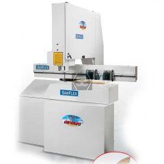 Centauro Sawflex CNC Bandsaw