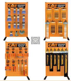 Multi Tools Mini Counter Display