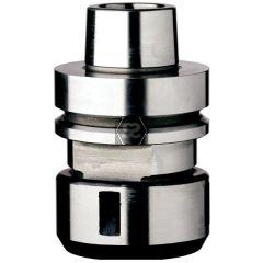 CMT 183 CNC Tool Holder DIN6388 HSK63 RH/LH EOC-25