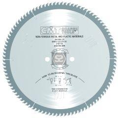 CMT 284 Sawblade TCG D=500 d=30 z=120 B=4.0