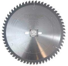 CMT 294 Festool KAPEX KS120 Saw Blade 260x2.5 Z=60