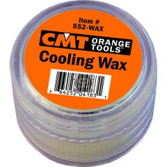 Cooling Wax (for Diamond Dry Hole Saws) 100ml