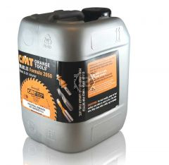 CMT 2050 5 Ltr Saw Blade & Router Bit Cleaner