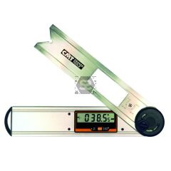 Digital Angle Finder 0-360o (265x50x25mm)