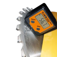 CMT Digital Angle Setting Gauge DAG-001