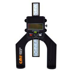 CMT 0-80mm Digital Height Gauge