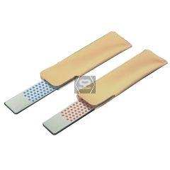 CMT Diamond Sharpening Slip 115x25x3mm Fine-d25