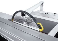 CPS CX550 Circular Saw Guard 900mm throat