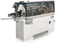 Casadei E450 PM PreMilling Compact Edgebander