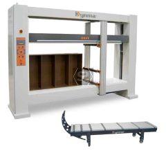 VK011-BASIC Furniture Press