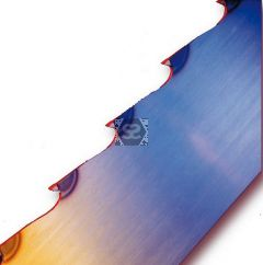 """Forester 900 Wide Bandsaw Blade 19'8""""x4Stellite T"""