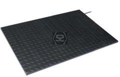 CNC Safety Mat Bircher Reglomat ESM-52D-1600x1000