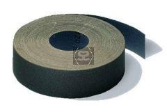 GL581 W=200mm Graphite Cloth 1mtr