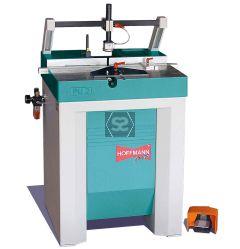 Hoffman PU2 Dovetail Jointing Machine