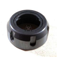 Bearing Nut for HSK 63 ER32 CNC Tool Holder