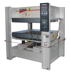 ItalPresse XL4-S Cold Press 1300x1300mm 1d 50