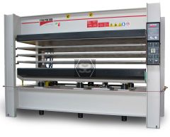 ItalPresse XL6 Hot Press 2500x1300 4 Daylight