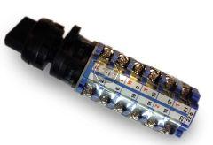 Spare Rotary switch for 415v & 240v AF34 feeder
