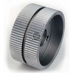 Steel Roller for Power Feed D=120mm B=60mm
